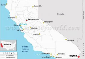 Lakeport California Map where is Blythe California Places I Ve Been Pinterest