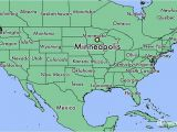Lakes In Minnesota Map where is Minneapolis Mn Minneapolis Minnesota Map Worldatlas Com
