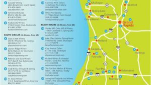 Lakeview Michigan Map 12 Best Michigan Images On Pinterest Michigan Travel Vacation