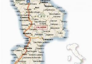 Lamezia Italy Map 15 Best Decollatura Images Sicily Calabria Italy Europe