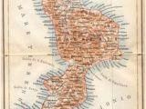 Lamezia Italy Map 25 Fantastiche Immagini Su Calabria Antica Blue Prints Calabria