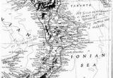 Lamezia Italy Map 35 Best Lamezia Terme Images Calabria Italy Italia Italy