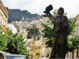 Lamezia Italy Map Lamezia Terme 2019 Best Of Lamezia Terme Italy tourism Tripadvisor