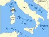 Lampedusa Italy Map 30 Best Mediterranean Sea islands Images Mediterranean Sea islands