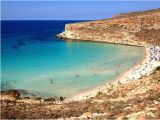 Lampedusa Italy Map Lampedusa 2019 Best Of Lampedusa tourism Tripadvisor