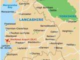 Lancashire On Map Of England 43 Best Weeton Preese Fylde Lancashire England Images In 2016