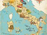 Lanciano Italy Map Licia Bed Breakfast 51 I 6i 8i Prices B B Reviews ortona