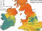Land Registry Maps Ireland A New Map Reveals How Different Counties Across Ireland Pronounce Scone