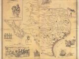 Lands Of Texas Map 25 Best Texas Land Images Tejidos Only In Texas Texas forever