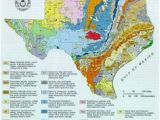 Lands Of Texas Map 86 Best Texas Maps Images Texas Maps Texas History Republic Of Texas