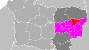 Laon France Map Fichier Arrondissement De Laon Canton De Marle Png Wikipedia