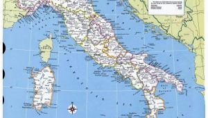 Large Detailed Map Of Italy Large Detailed Map Of Taranto Best Home Design Od Italy Detail 450