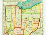 Large Map Of Ohio 8 Maps Of Ohio that are Just too Perfect and Hilarious Ohio Day
