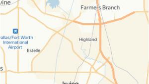 Las Colinas Texas Map A Rodriguez Ricardo Od Optometrists Od Texas Irving 5225 Las