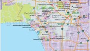 Lathrop California Map 97 Best California Maps Images California Map Travel Cards
