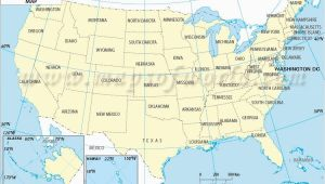 Latitude and Longitude Map Of Texas Buy Us Map with Latitude and Longitude Store Mapsofworld