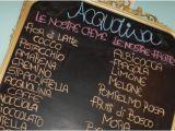 Lavagna Italy Map Lavagna Dei Gusti Picture Of Gelateria Acquolina Lucrezia