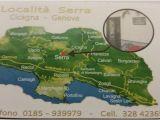 Lavagna Italy Map Malatesta Mara Picture Of Malatesta Mara Cicagna Tripadvisor