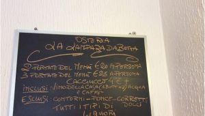 Lavagna Italy Map Questo A La Lavagna In Bellavista Picture Of La Lampara