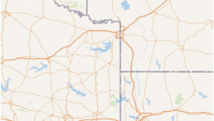 Lavon Texas Map Category Collin County Texas Wikimedia Commons