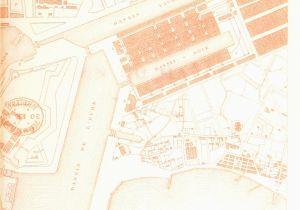 Le Havre Map France File 117 Of Exposition Universelle De 1878 Chambre De