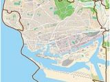 Le Havre Map France Le Havre Wikipedia