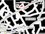 Le Mans France Map 24 Ur Le Mansa Wikipedija Prosta Enciklopedija
