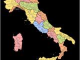 Le Marche Region Italy Map Verwaltungsgliederung Italiens Wikipedia