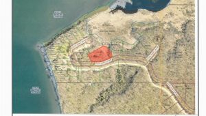 Leech Lake Minnesota Map Duck Point Dr Nw Cass Lake Mn 56633 Land for Sale and Real