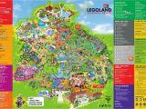 Legoland California Park Map Beautiful Legoland California Google Maps Zt11 Documentaries for