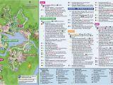 Legoland California Park Map Disney S Animal Kingdom Map theme Park Map Wide Resolution
