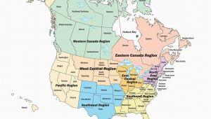 Lemoore California Map Lemoore Ca Map United States Map and Canada Fresh Canada and Us Map