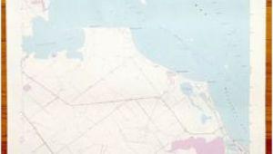 Leona Texas Map 15 Best Port Lavaca Texas Images Port Lavaca Texas Corpus Christi