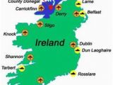 Letterkenny Ireland Map 58 Best Family Tree Map Images In 2014 Tree Map Best Places to