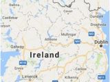 Letterkenny Ireland Map 8 Best Ireland Bed and Breakfasts Images In 2017 Ireland Bed