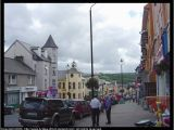 Letterkenny Ireland Map Letterkenny Co Donegal Ireland Spent Eight Weeks Here Love