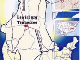 Lewisburg Ohio Map 20 Best Maps Images Blue Prints Cards Map