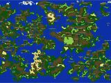 Lewisburg Ohio Map Final Fantasy Nes World Map