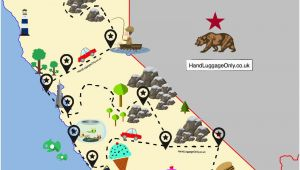 Ley Lines California Map Ley Line Map California New Ley Lines Map United States the Ultimate