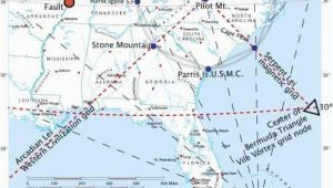 Ley Lines France Map where are the Ley Lines On Earth Vortex with Ley Lines