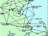 Ley Lines Map Ireland 109 Best Ley Lines Images In 2019 Ley Lines Line Earth Grid