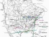 Ley Lines Map Ireland 17 Best Gaia Anatomy Images In 2013 Ley Lines Earth Grid Ancient