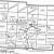 Licking County Ohio Map Licking County Ohio Wikipedia