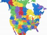 Light Pollution Map Colorado Light Pollution Map California Massivegroove Com