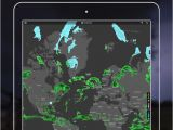 Lightning Map Europe Live Storm Weather Radar Maps On the App Store