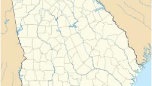 Lilburn Georgia Map Meadowcreek High School Wikipedia