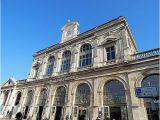 Lille Europe Map Gare Lille Flandres Aktuelle 2019 Lohnt Es Sich Mit Fotos