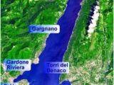 Limone Italy Map 10 Anschauliche Bilder Zu Gardasee Europe Lake Garda Und