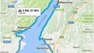 Limone Italy Map Die 24 Besten Bilder Von Gardasee Destinations Europe Und Bella