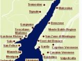 Limone Italy Map Die 26 Besten Bilder Auf Gardasee Italien Destinations Lake Garda